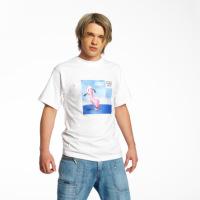 http://data4.gallery.ru/albums/gallery/101001-06ca5-33782342-200.jpg