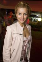 http://data4.gallery.ru/albums/gallery/101001-3b4c3-34104640-200.jpg