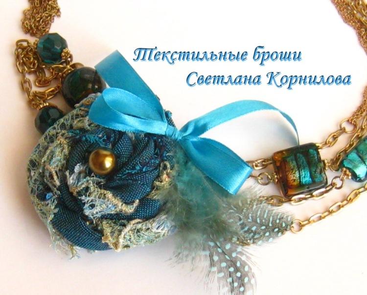 http://data4.gallery.ru/albums/gallery/130292--43910567-m750x740-u14197.jpg