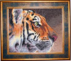 Галерея отшитых работ - Страница 2 136013-8cae9-34065123-h200