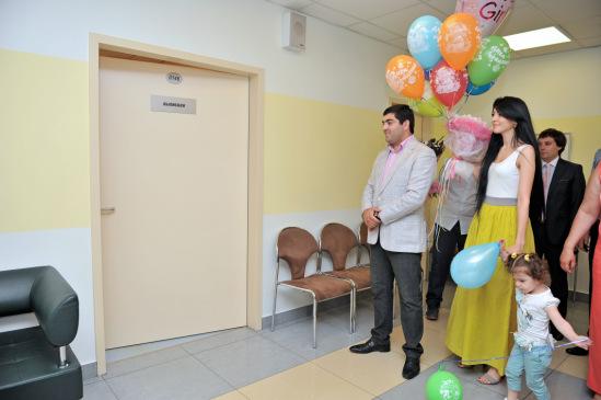 новом трейлере эндокринологический центр екатеринбург официальный сайт просто строгая