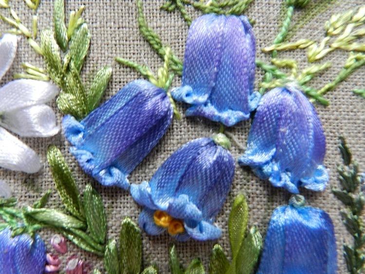 Декоративная штукатурка своими руками из шпаклевки цветы 53
