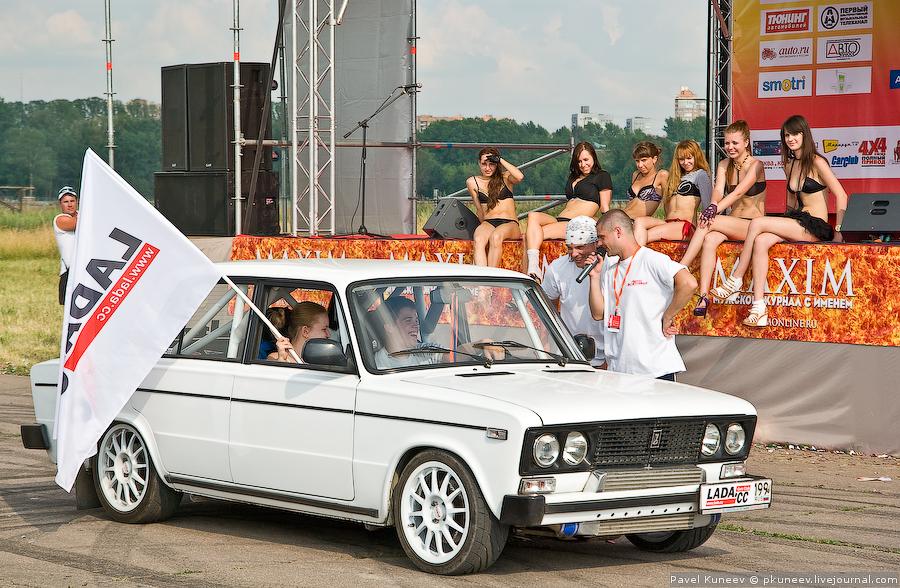 выставка ретро авто москва тушино: