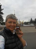 Вязание (главным образом ФриФорм) в России и ближнем зарубежье. - Страница 2 163671-169d1-84380396-h200-ua5650