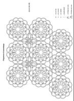 Вязаные взрослые вещи - Страница 4 170383--34188159-h200-ucefa8