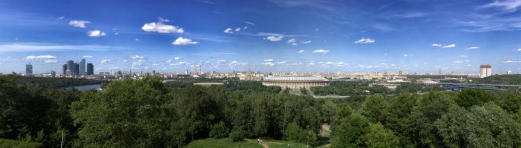 IMAGE: http://data4.gallery.ru/albums/gallery/180103--32849506-m750x740-u28d97.jpg
