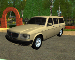http://data4.gallery.ru/albums/gallery/182265-b940c-32750711-h200.jpg