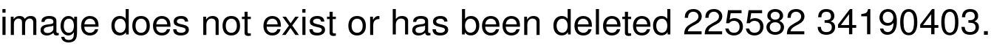 """"""",""""rozochka.com"""