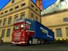 http://data4.gallery.ru/albums/gallery/285060-1274d-33764425-100.jpg