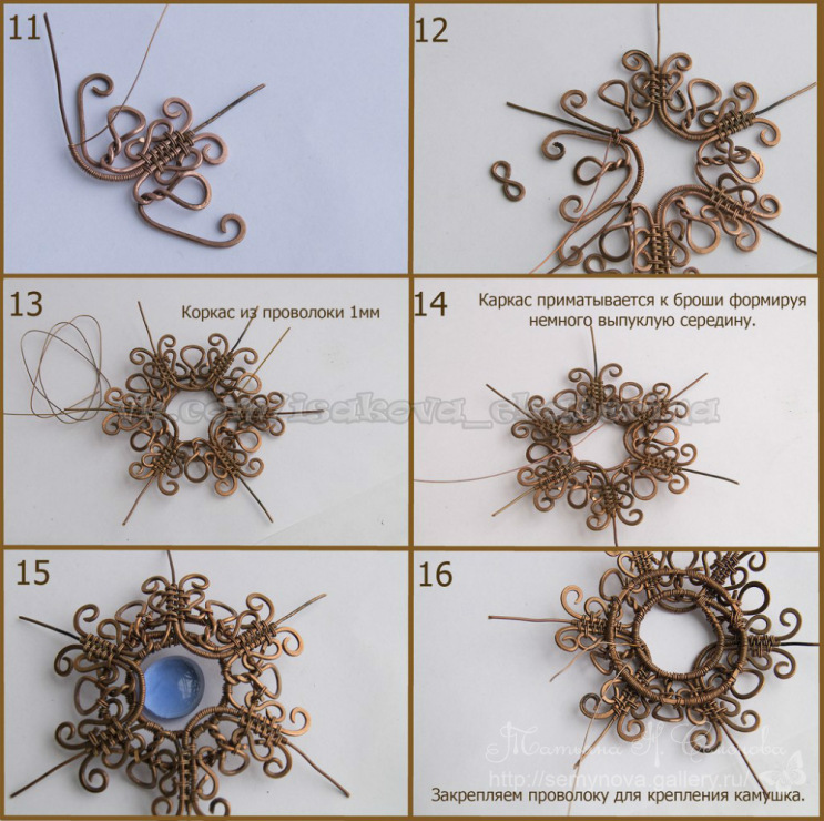 Алмазная вышивка из китая интернет магазин алиэкспресс