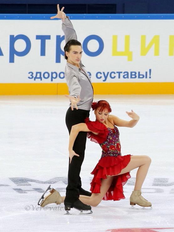 Тиффани Загорски- Джонатан Гурейро 339860-e39b3-84719561-m750x740-u8a909