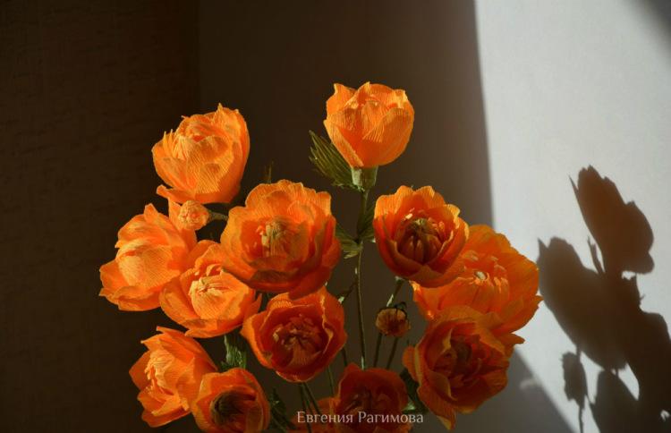 http://data4.gallery.ru/albums/gallery/348875-3a6f2-78889615-m750x740-u0502a.jpg