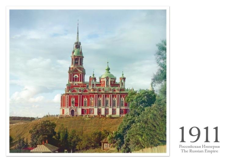 http://data4.gallery.ru/albums/gallery/369886-28852-74725626-m750x740-u3c5a6.jpg