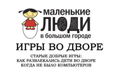 http://data4.gallery.ru/albums/gallery/52025-f95dc-34043646-400.jpg