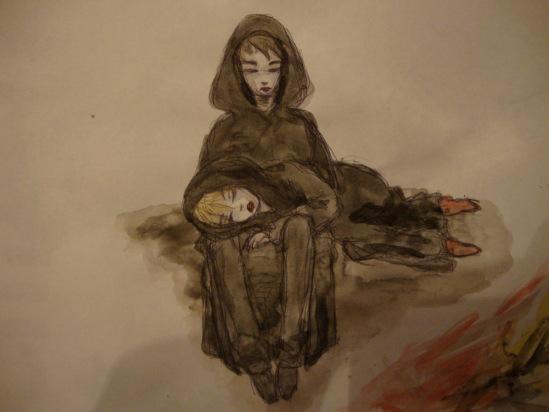 http://data4.gallery.ru/albums/gallery/67485-27a2d-33819093-m549x500.jpg
