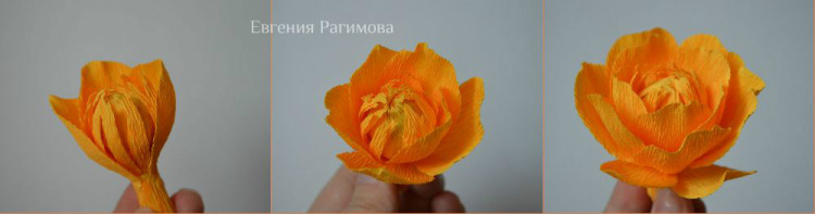 http://data4.gallery.ru/albums/gallery/348875-a921d-78889572-m750x740-u33d49.jpg
