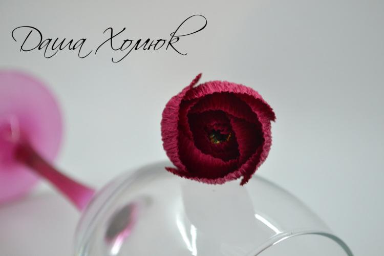http://data4.gallery.ru/albums/gallery/360843-0edd1-78991518-m750x740-u9f441.jpg