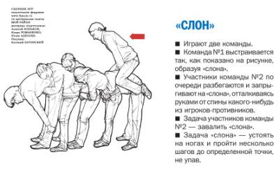 http://data4.gallery.ru/albums/gallery/52025-2591b-34043662-400.jpg