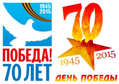 http://data4.gallery.ru/albums/gallery/52025-e9282-86345406-400-uc4c45.jpg